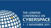 Cyberspace Conference